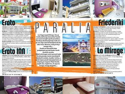 17 sad novi megalos design page catalogue