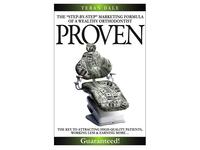 book cover (99designs contest, not winn)