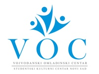Vojvodinian youth center