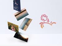 #MomentsFromSerbia - Presentation