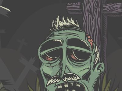 Zombieillu2
