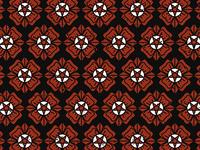 Evil Pattern