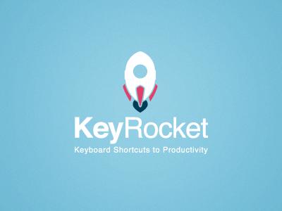Keyrocketlogo