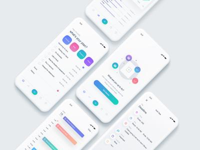 Simple To-Do App