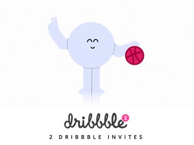 Dribbble Invites dribbble invites dribbble invitation invite giveaway dribbble invite dribbble