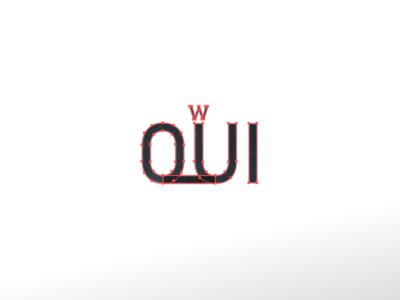 """""""OUI"""""""