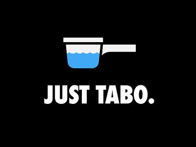 Just Tabo toiletpaper tabo logo filipino bidet just tabo tabo filipino tabo
