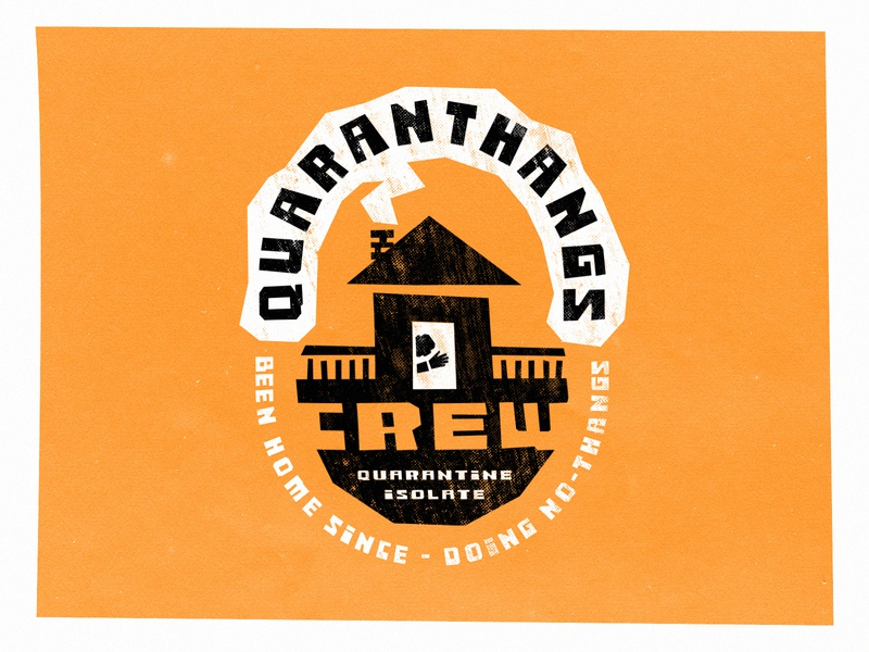 Quaranthangs Crew