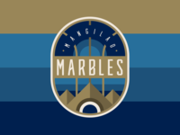 Marbles Sports Team