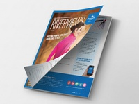 Riverviews - A Hospital Magazine