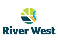 River West - A Great Place in Indianapolis