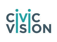 Civic Vision Identity