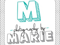 Branding Kit for Photographer/Photography Studio
