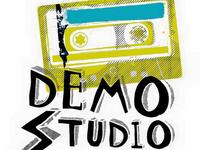 Branding Kit for Music Studio