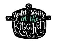 Nutrition_Health Starts In Kitchen Logo v2