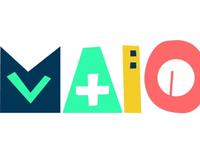 Logo Treatment for rebrand