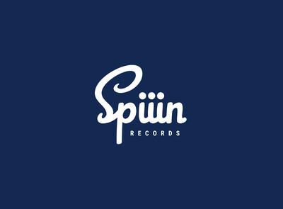 SpiiinRecords