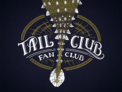 Tail Club Fan Club