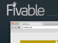 Fivable Logo
