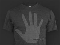 Fivable January Shirt