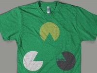 Fivable March Shirt
