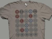 Fivable April Shirt