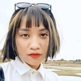 Ry Nguyen