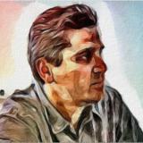 Zvonimir Juranko