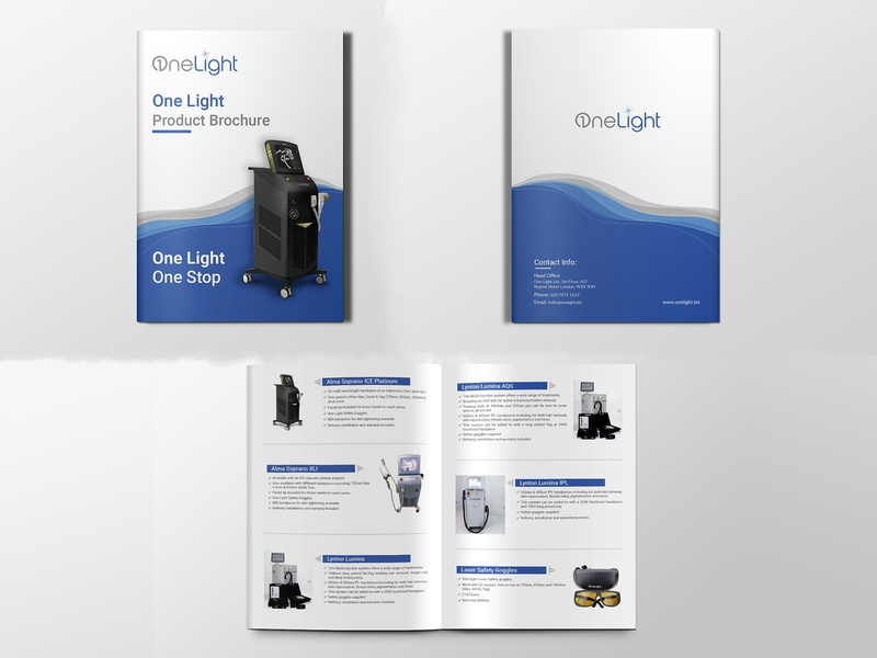 product brochure design booklet design booklet template typography icon logo trifold brochure proposal template tri-fold brochure template design bifold brochure design business proposal proposal design branding illustration annual report brochure design product brochure design
