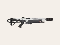 The Boring Company - Flamethrower.