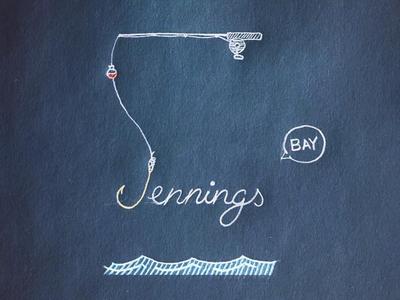 Jennings Bay, MN