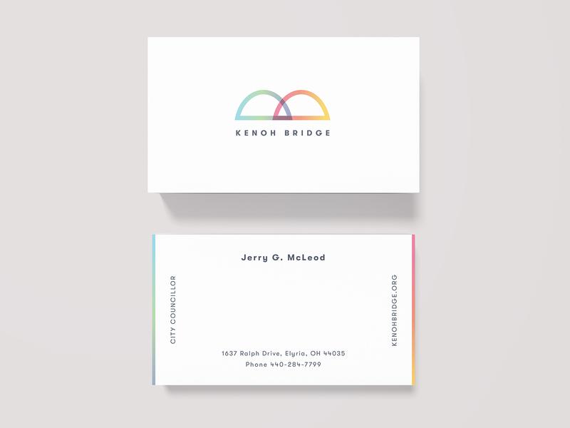 Logo Design & Business Card Design busines card graphic design logo