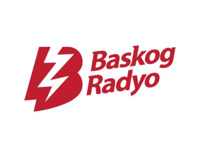 Baskog Radio