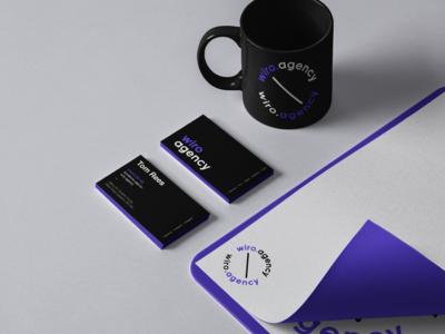 Wiro Agency –Coming Soon!