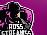 Ross Streams