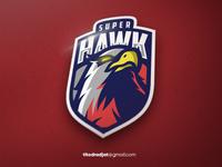 Super Hawk