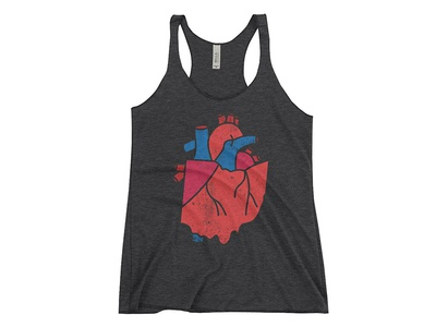 Ohio Heart