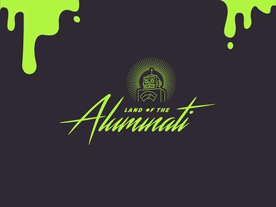 Land of the Aluminati