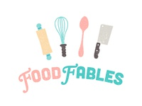 Food Fables