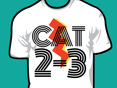 Cattwothree