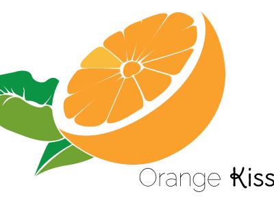 Orangekiss brand