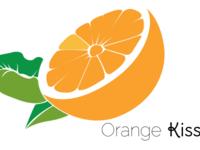 Orangekiss