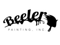 Painting company.