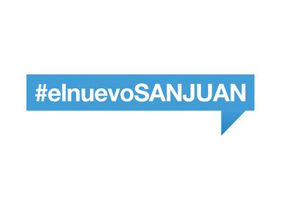 #elnuevoSANJUAN