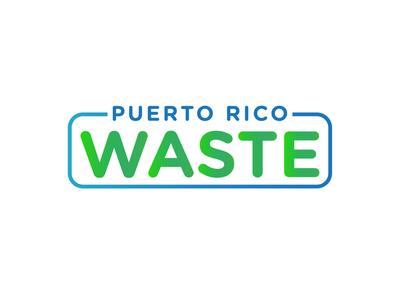 Puerto Rico Waste