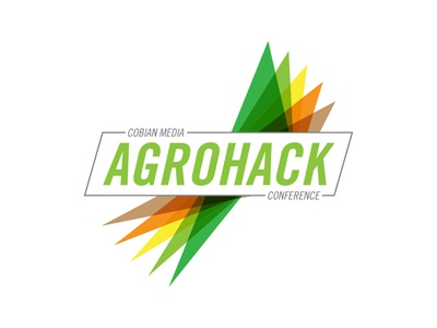 AGROHACK
