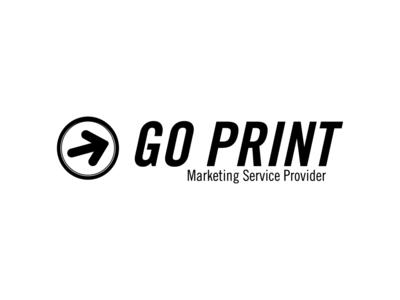 Go Print