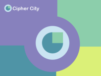 Cipher City
