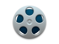 ScreenFlow 6 icon replacement