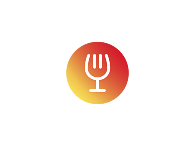 The Wine Pairer 🍷 avatar chatbot icon logo
